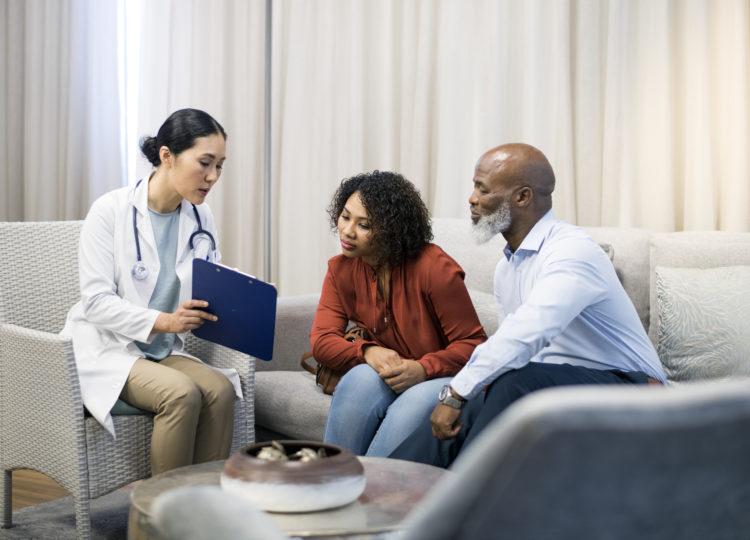 Sarasota Vasectomy Reversal- Center for Vasectomy Reversal