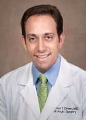 Dr. Joshua Green