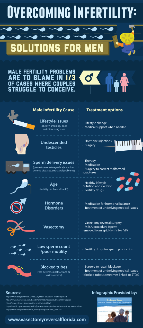 Overcoming-Infertility-Infographic